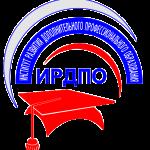 ИРДПО