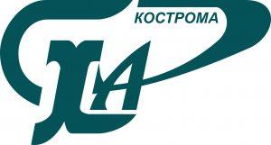КГСХА (Кострома)