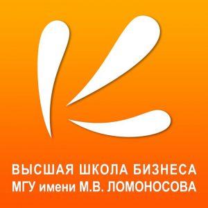 ВШБ МГУ