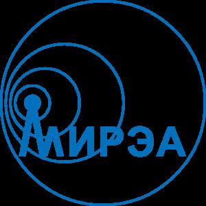 Московский технологический университет