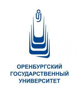 ОГУ (Оренбург)