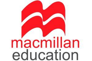 Дистанционное обучение в Macmillan (Macmillan Education)