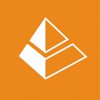 Дистанционное обучение в ННГАСУ (Нижегородском Государственном Архитектурно-Строительном Университете)