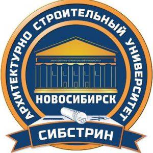 Дистанционное обучение в Сибстрин (Новосибирском Государственном Архитектурно-Строительном Университете)
